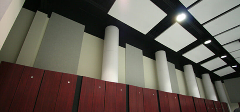 Acoustical-Wall-Panels-and-Ceiling-Tiles