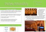 acoustic pdf