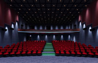 acoustic-treatment-for-cinema-acoustic-design