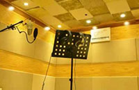 recording-studio-acoustic-insulation-solutions