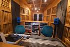 studio noise control