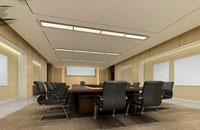 room-acoustic-of-office-acoustical-design