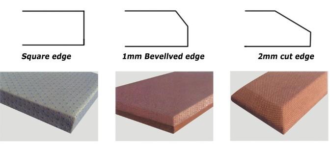 wall fabric
