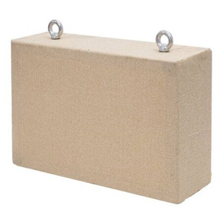 soundproof acoustic panels